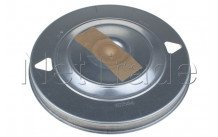 Bosch - Drum pulley - 11019641