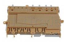 Whirlpool - Module - control board- not programmed yoda+ - 481010457091