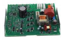 Miele - Module - power card  elp266-a kd - 10461320