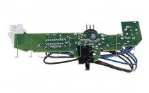 Philips - Module-control card - pcb assy - 432200622755