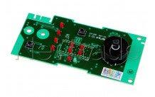 Fagor / brandt - Integrated circuit board - 32X4153