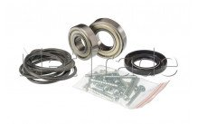 Bosch - Ball bearing set - 00619809