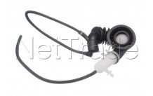 Bosch - Hose tank-pump-with ecosyst. - 00480442