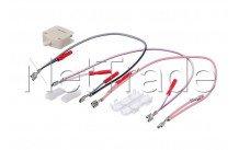 Bosch - Switch - 00019316