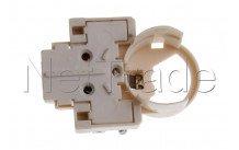 Miele - Starter relay compressor - 01852460