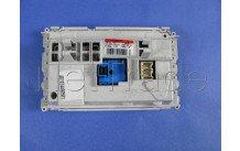 Whirlpool - Module - control card - non-configured - 480111104635
