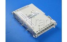 Whirlpool - Module - stuurkaart  -  geconfigureerd - 481221838702
