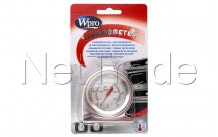Whirlpool - Oven thermometer, check the indoor temperature - 480181700188