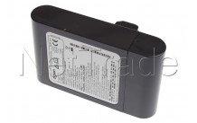 Dyson - Batterijpack - 91708308