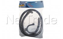 Whirlpool - Drain hose-1, 5 m-packed - 481281728079