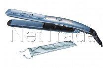 Remington - Stijltang wet2straight - S7200