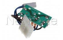 Miele - Module - control card - el700r 230-240v - 06716020