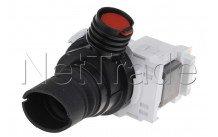 Electrolux - Drain pump - 140000443022