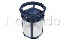 Whirlpool - Sieve coarse fine - 481010595922