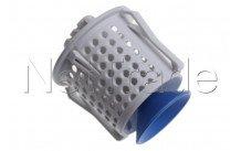 Electrolux - Fluff filter - 1327294011