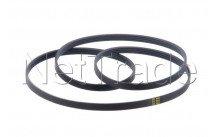 Bosch - Poly-vdrive belt1314 j4 - 00278339