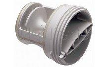 Candy - Drain pump filter - 41004157