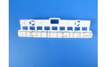Whirlpool - Button assy options - 480111100224