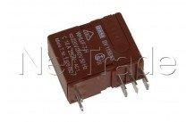 Miele - Relais 3 contacten bv1143 orig. - 01929662