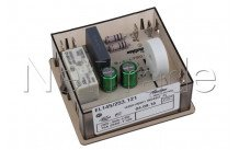 Ariston - Cooker electronic timer - eaton - C00064099