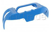 Philips - Dust bag holder - 996510068376