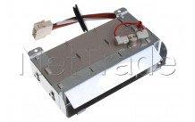 Electrolux - Heating element, 230v 1900 + 7 - 1366110011