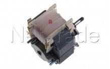 Electrolux - Motor - fan warm air - 8996619143788
