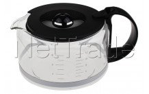 Philips - Coffee pot - hd7919 - 422225953011