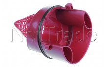 Philips - Filter holder - conical - 422245951021