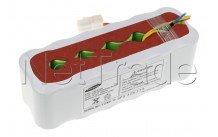 Samsung - Batterijpack robotstofzuiger - ;vcr8875,ni-mh,2200mah,14.4v - DJ9600136B