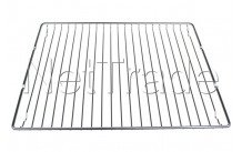 Electrolux - Oven grill / grill grid, 426 x 357.4 x 22.2mm - 140066595012