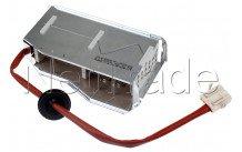 Electrolux - Heating element dryer - 2200w - 1257532141