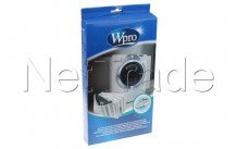 Wpro - Laundry net for shoes - 484000000478