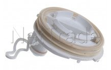 Electrolux - Filter cover - 1323823037