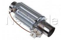 Electrolux - Verwarmingselement - buis -,230v./2000w - 1560734012