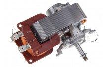 Smeg - Fan motor warm air - 795210954