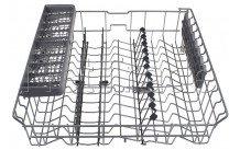 Bosch - Upper basket group - dishwasher - 00770441