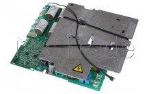 Fagor / brandt - Card power--ix7 4600w merlin - AS0021121