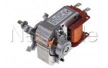 Electrolux - Fan oven motor - 3890813045