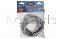 Wpro - Connection cable stove 5 x 2.5 mm2 - 481281728708