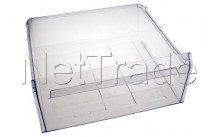 Electrolux - Freezer drawer - 2247137140
