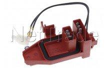 Miele - Electr. control edw711r 230-240v - 06715814