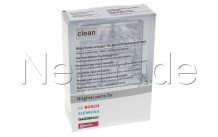 Bosch - Cleaner - 00311580
