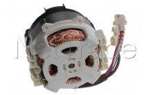 Bosch - Motor dampkap - 00647604