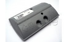 Fagor / brandt - Drum paddle - 198mm - WTG330800