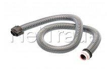 Bosch - Vacuum cleaner hose - 00448577