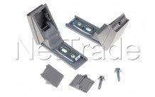Liebherr - Support handle - 9590180