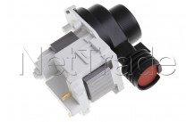 Electrolux - Drain pump, 50 hz - 140000738017