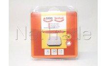 Seb - Smoke filter 8321/8322/8236/8201 - 792633