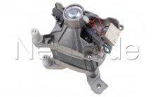 Whirlpool - Motor mca 45/64-148/alb1 - 480110100045